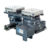 fmh_horizontal-cnc-rotary-table-with-2-pallets-s